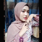 kharismaMentari's Profile Photo