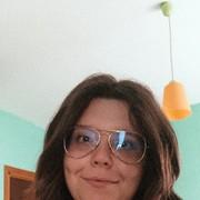 Anna11203's Profile Photo
