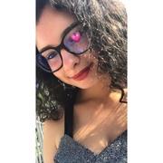 Any_002's Profile Photo