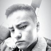 AlexisMelendez20's Profile Photo