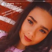 KarlaDaniela897's Profile Photo