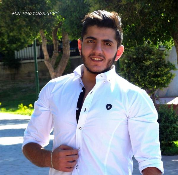 saaaaed's Profile Photo