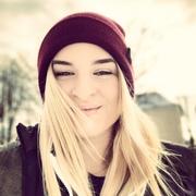 NataliaJuchniewicz's Profile Photo