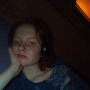 polya_redhead's Profile Photo