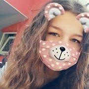 egromila1's Profile Photo