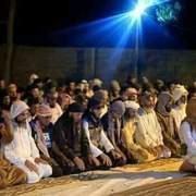 abuhamza6407's Profile Photo