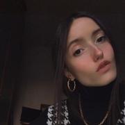 giorgiadistasio1's Profile Photo