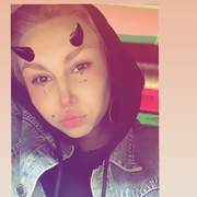 valerka_blagodarova's Profile Photo
