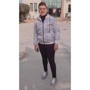 sheirfradwan's Profile Photo
