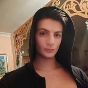 SimoIE's Profile Photo