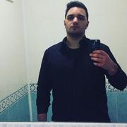 Mattia2000Toretto's Profile Photo