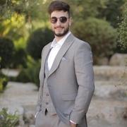 mzyada12's Profile Photo