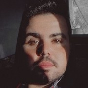 abdallah665's Profile Photo