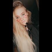 sweetdreams0602's Profile Photo
