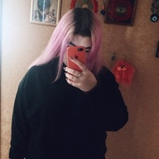 yyulyashka1's Profile Photo