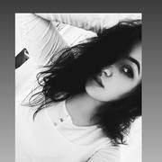 Li__77's Profile Photo