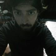 ola161095's Profile Photo