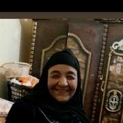 engheba24's Profile Photo