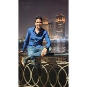 shehab_shorab's Profile Photo