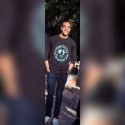 MostafaGabereladly's Profile Photo