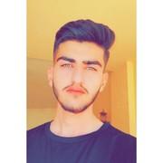 besher_almomani's Profile Photo