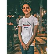 ahmedkaram1862's Profile Photo