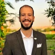 Muhammadkh9's Profile Photo