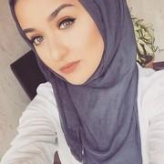 habuwsh's Profile Photo