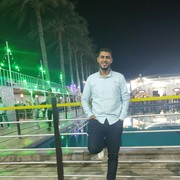 engahmed_reyad's Profile Photo