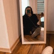 nicole_nica's Profile Photo