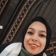 maielmanairya's Profile Photo