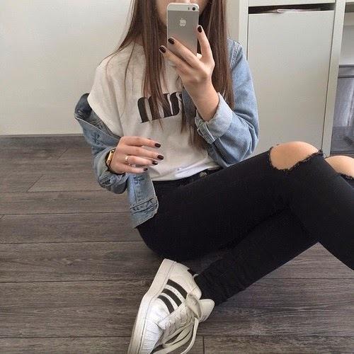 lenasebo's Profile Photo