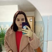 sivakova02's Profile Photo