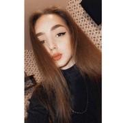 elizaveta__official's Profile Photo