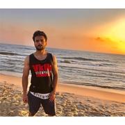 hossamjemy's Profile Photo