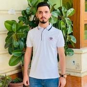 ibrahimiamail999's Profile Photo