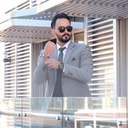 amrokhashman's Profile Photo