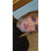 xmylvl's Profile Photo