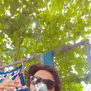rehansheikh7's Profile Photo