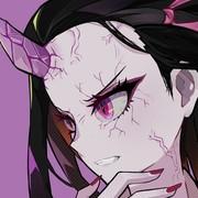 Question_killer_online's Profile Photo