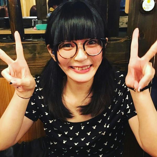 azu19871102's Profile Photo