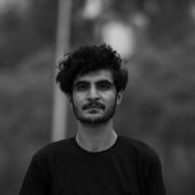 Shariq6835's Profile Photo