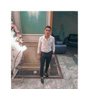 Ahmed_zewaill's Profile Photo