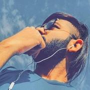 HaiderHashmi512's Profile Photo