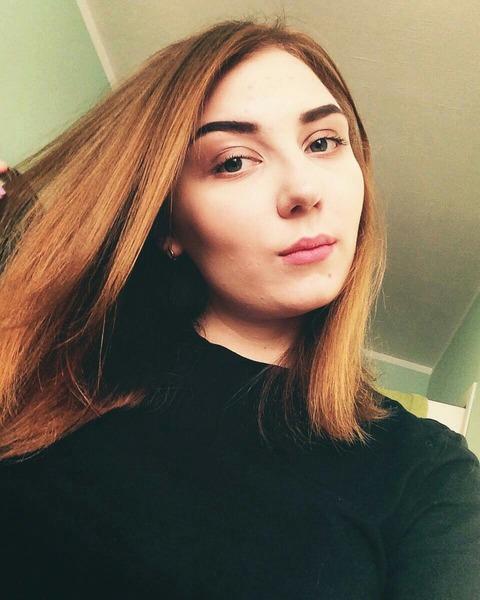 pavlyukovadi's Profile Photo