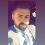 soofy_hadidy's Profile Photo