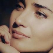 maramjawad1's Profile Photo