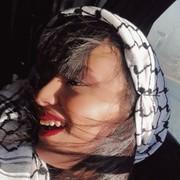 PrincessMemeEmo's Profile Photo