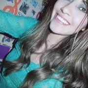 GraceGomithaZweett's Profile Photo