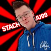 StachuxDDD's Profile Photo